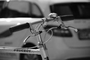 peugeot baut fahrräder und autos