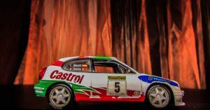 toyota in motorsport und rallye