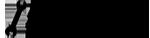 kfz reparatur logo